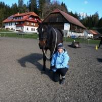 Horse-man-ship-Kurs-Anna (17)