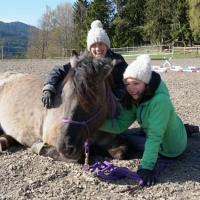Horse-man-ship-Kurs-Anna (28)
