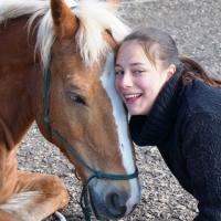 Horse-man-ship-Kurs-Anna (46)