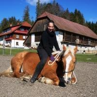 Horse-man-ship-Kurs-Anna (64)