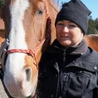 Horse-man-ship-Kurs-Anna (75)