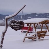 Winterimpressionen 2017